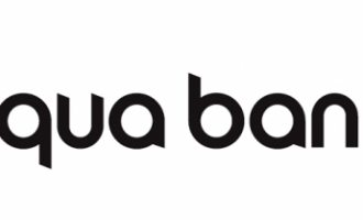 equa bank logo
